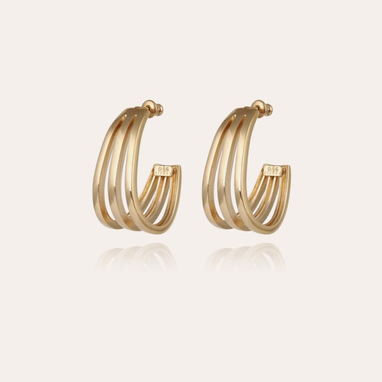 cerceau earrings-1