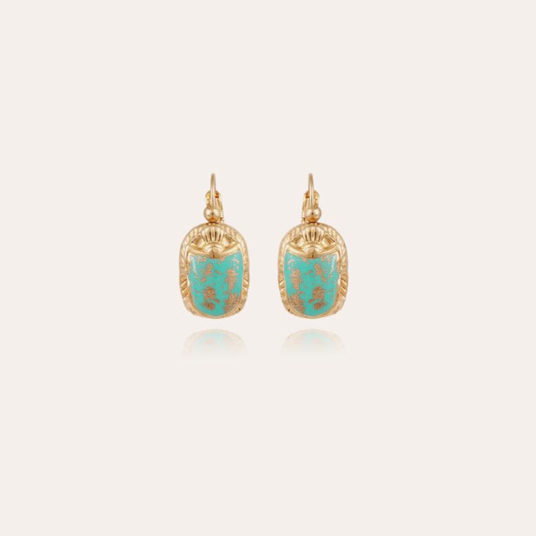 scaramouche earrings-1
