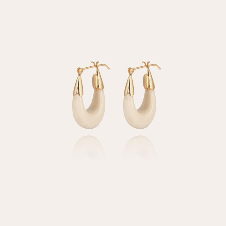 ecume earrings-1