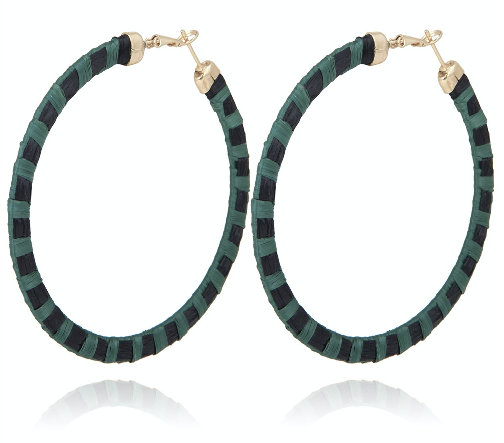 bako earrings-1