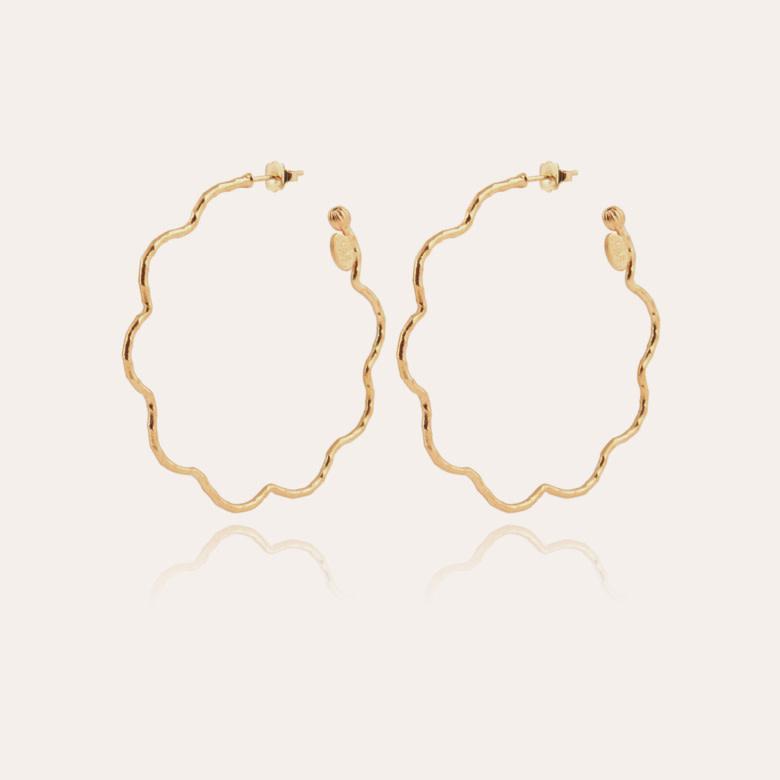Florette earring-1