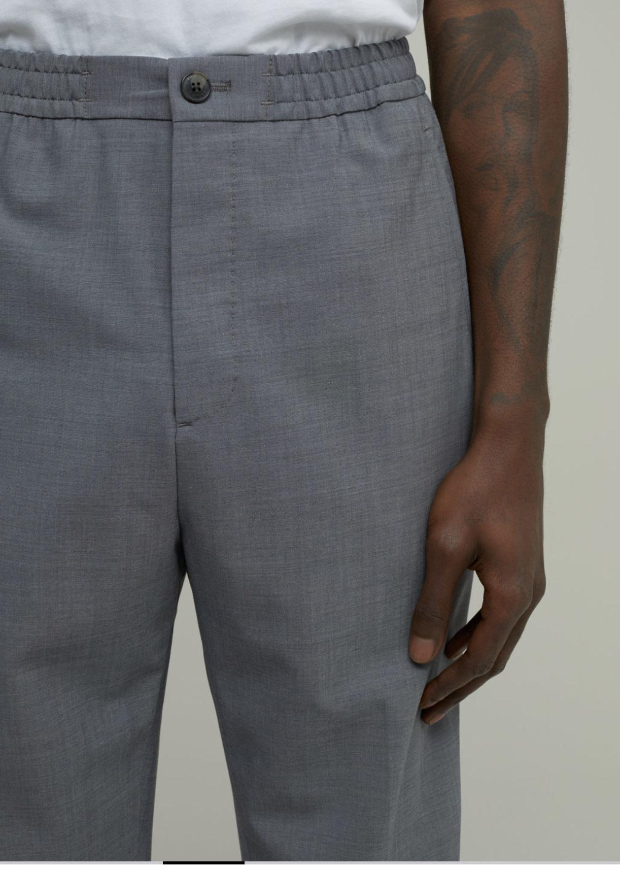 nagoya tapered  grey-3