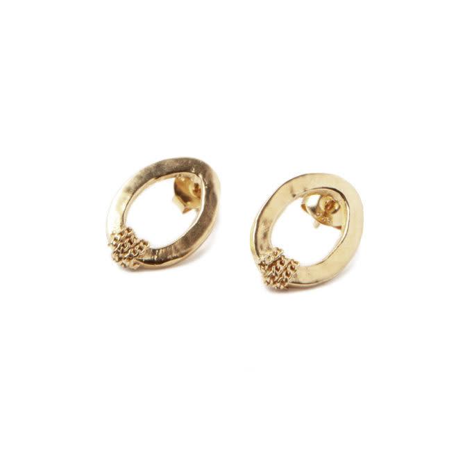 severin earrings-1