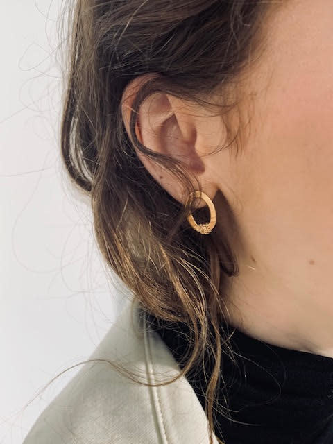 severin earrings-2