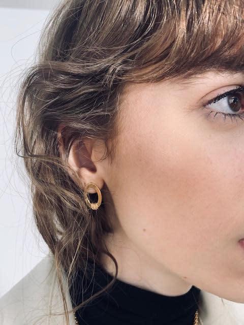 severin earrings-3