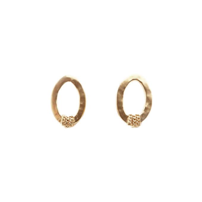 severin earrings-4