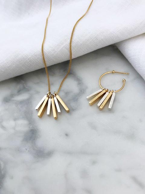 Fauve necklace-2