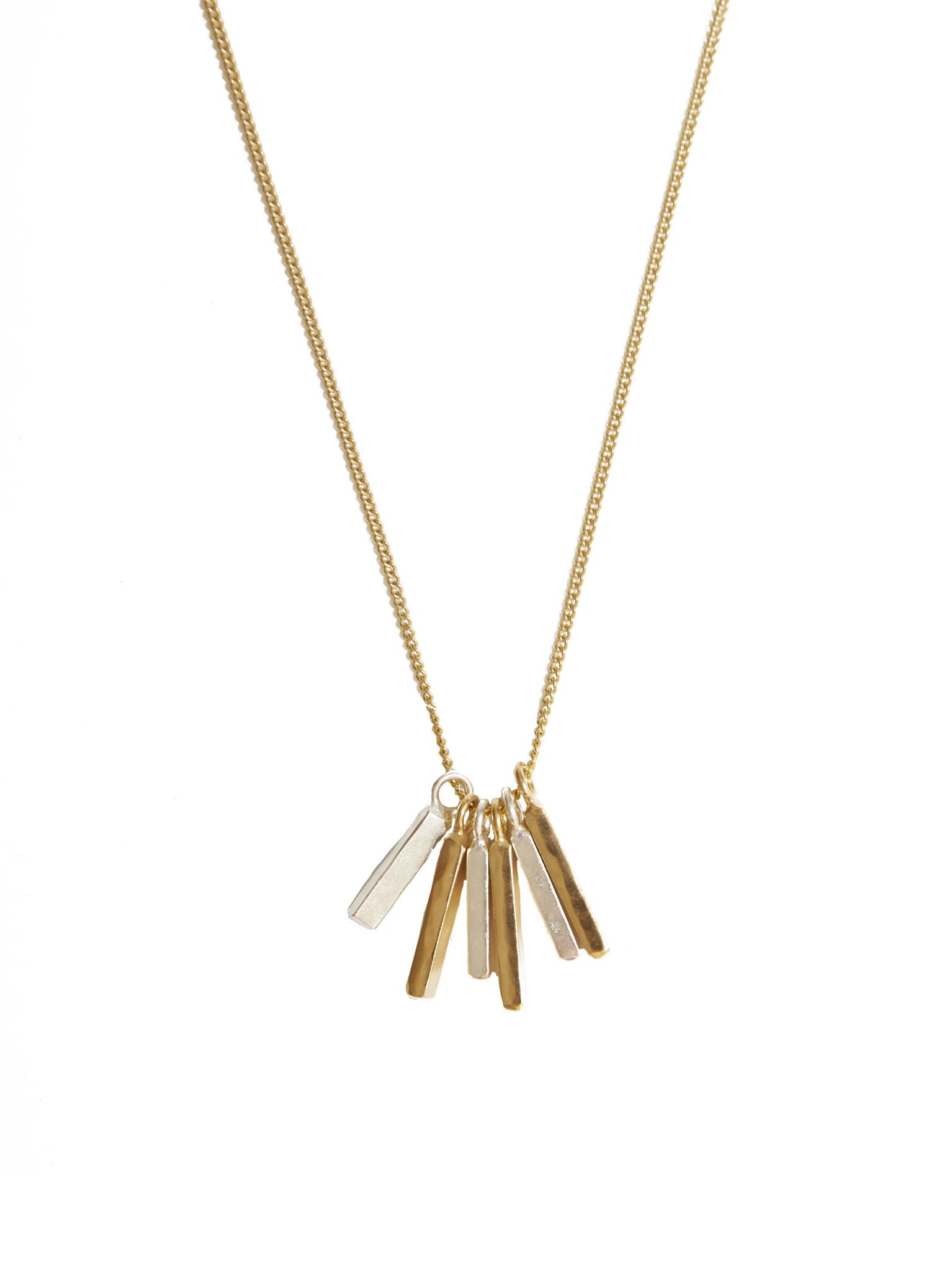 Fauve necklace-1