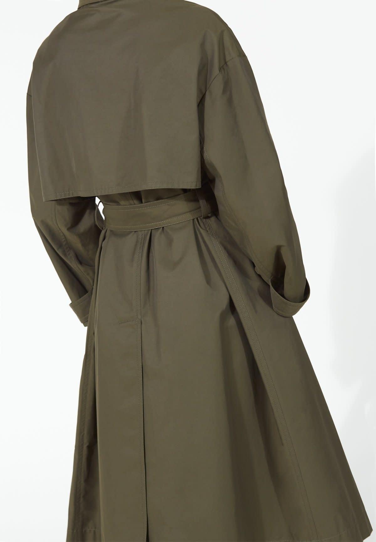 coat khaki-2
