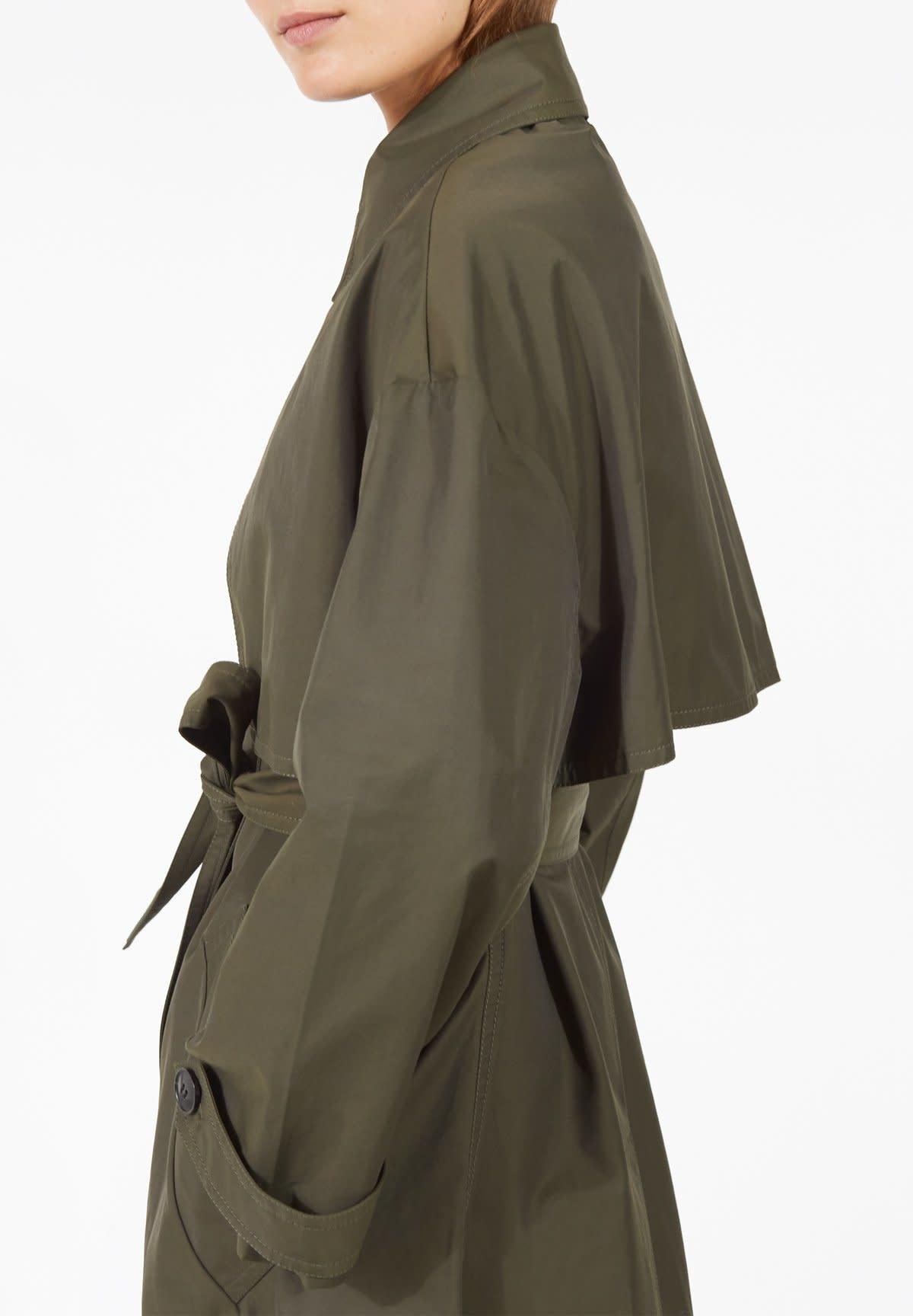 coat khaki-3