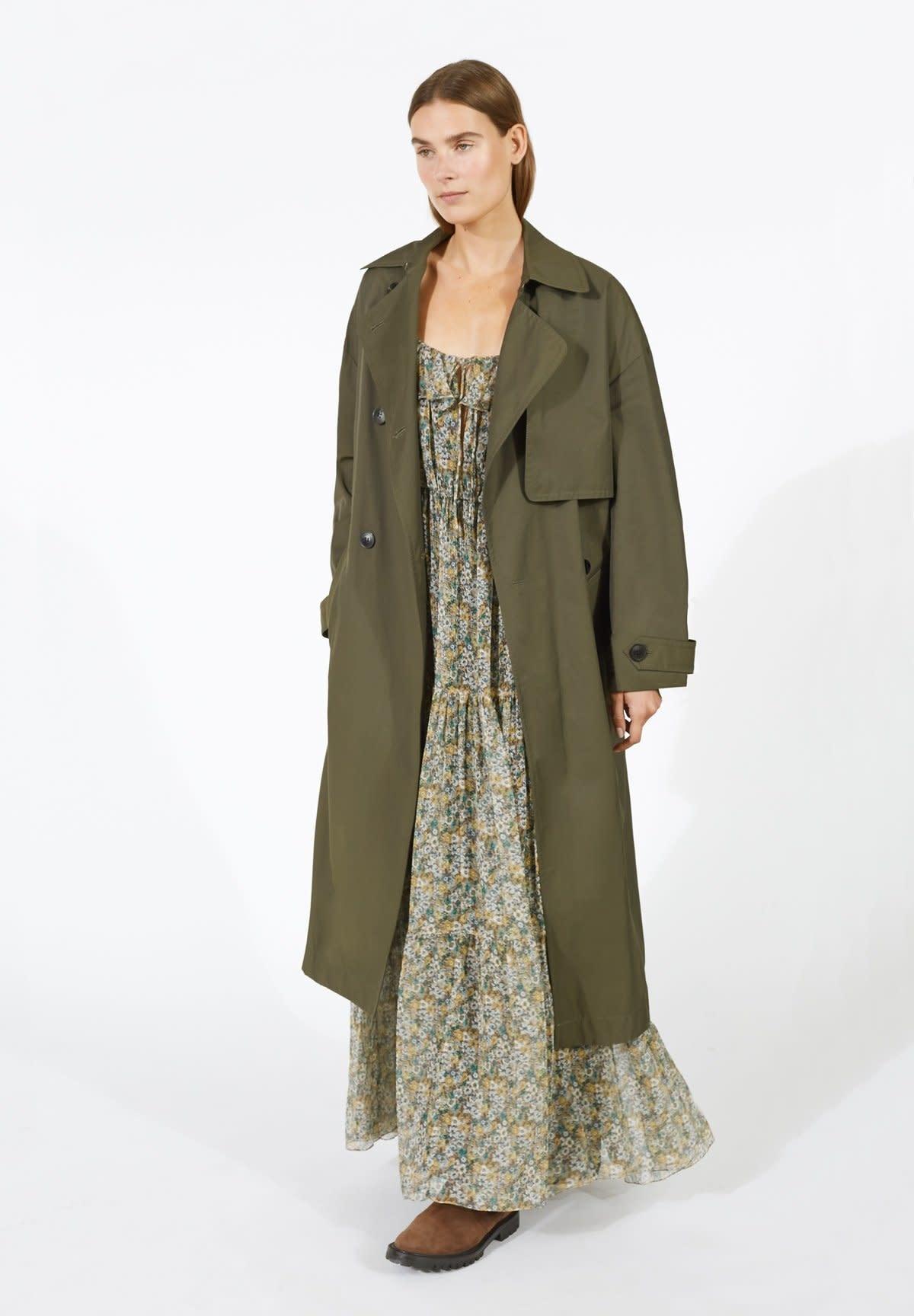 coat khaki-4