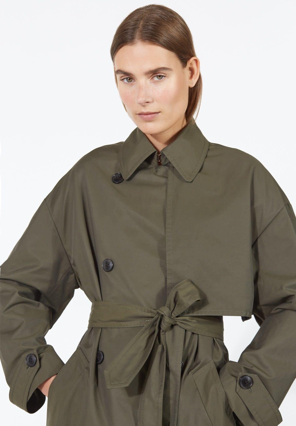 coat khaki-1