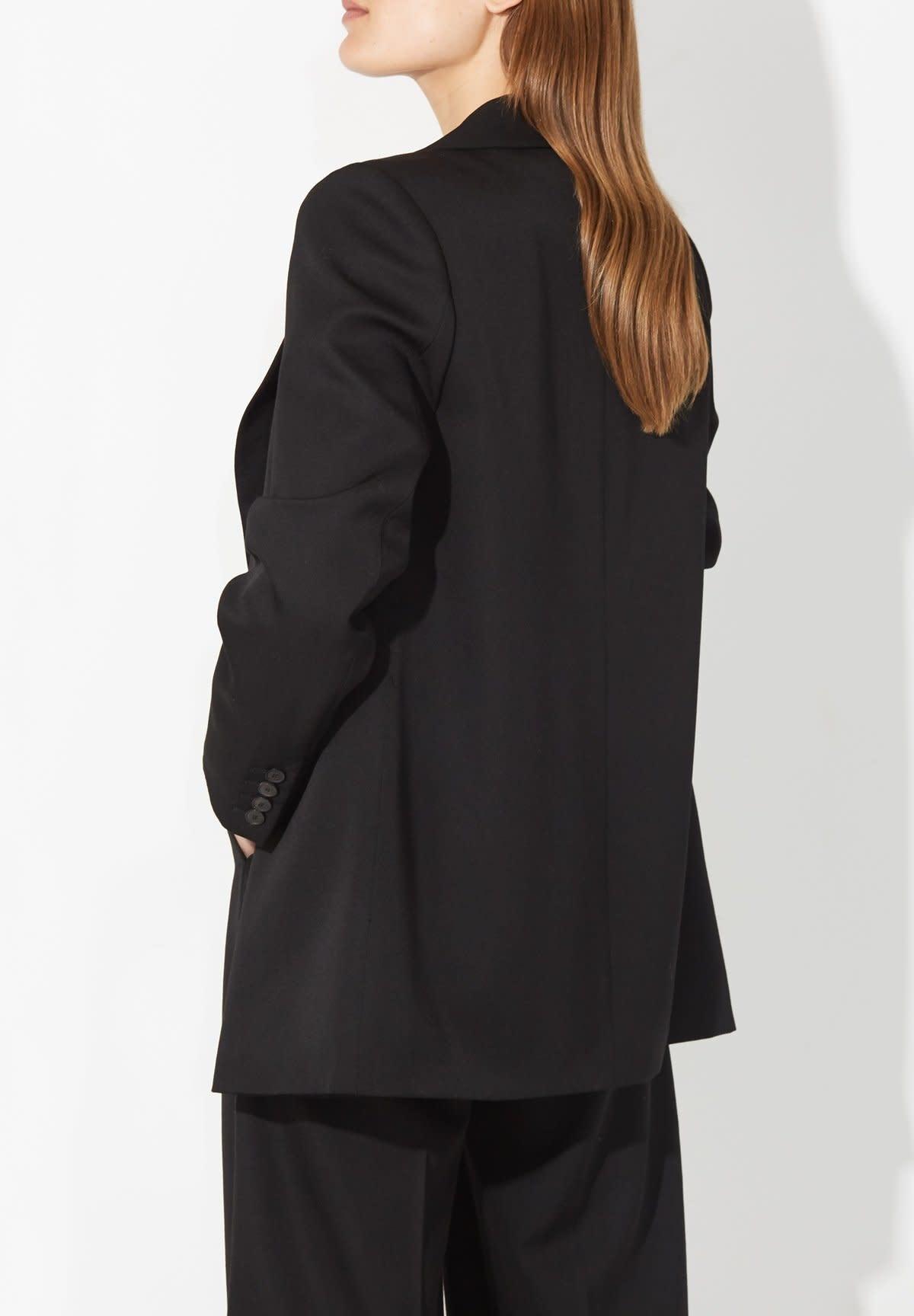 jacket norval black-2