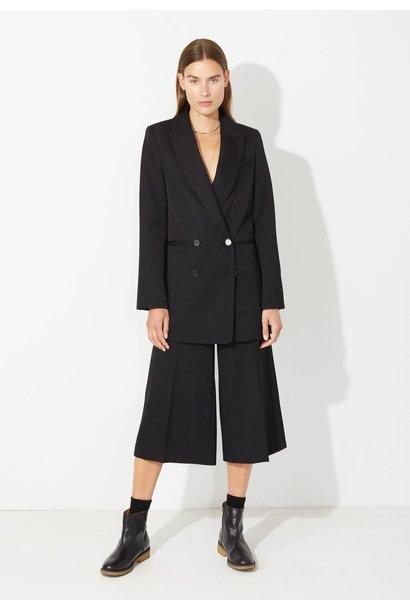 jacket norval black