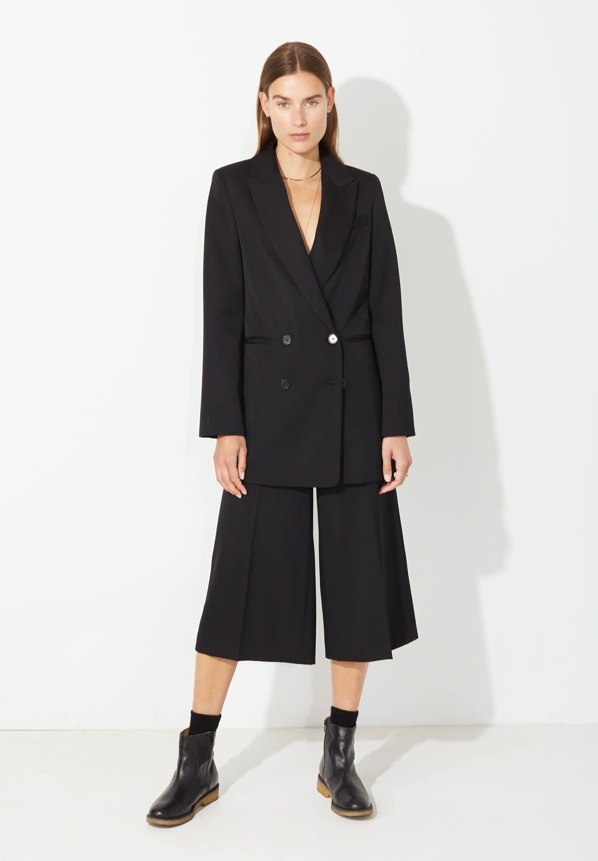 jacket norval black-1
