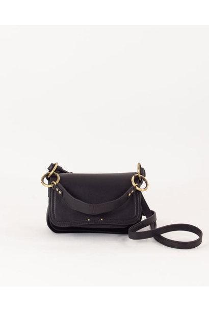 Mini tano black