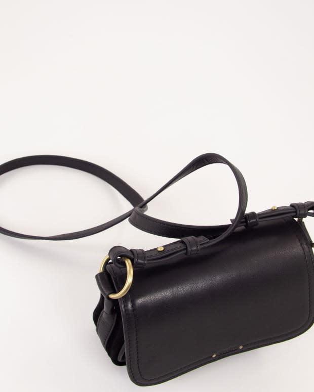 Mini tano black-2