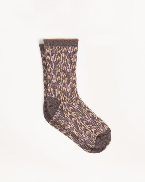 Jaya Socks-1