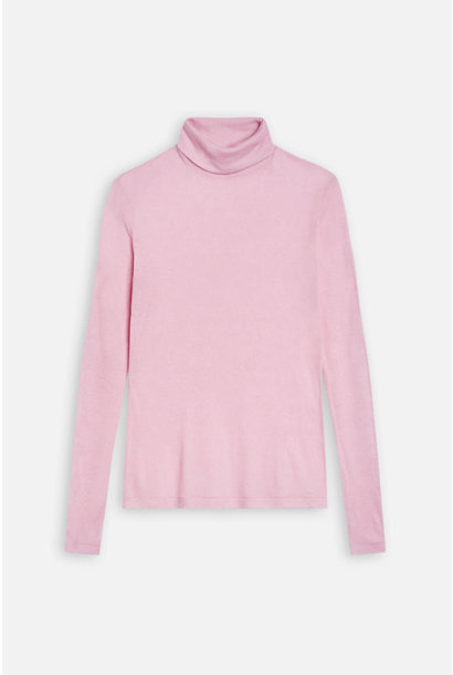 Candy Pink col