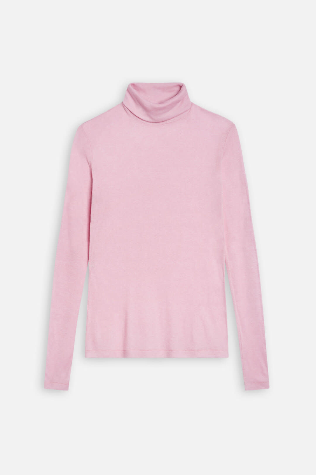 Candy Pink col-1