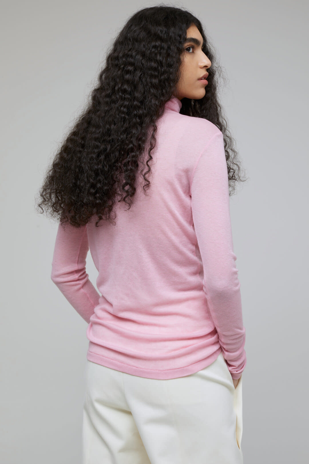 Candy Pink col-2
