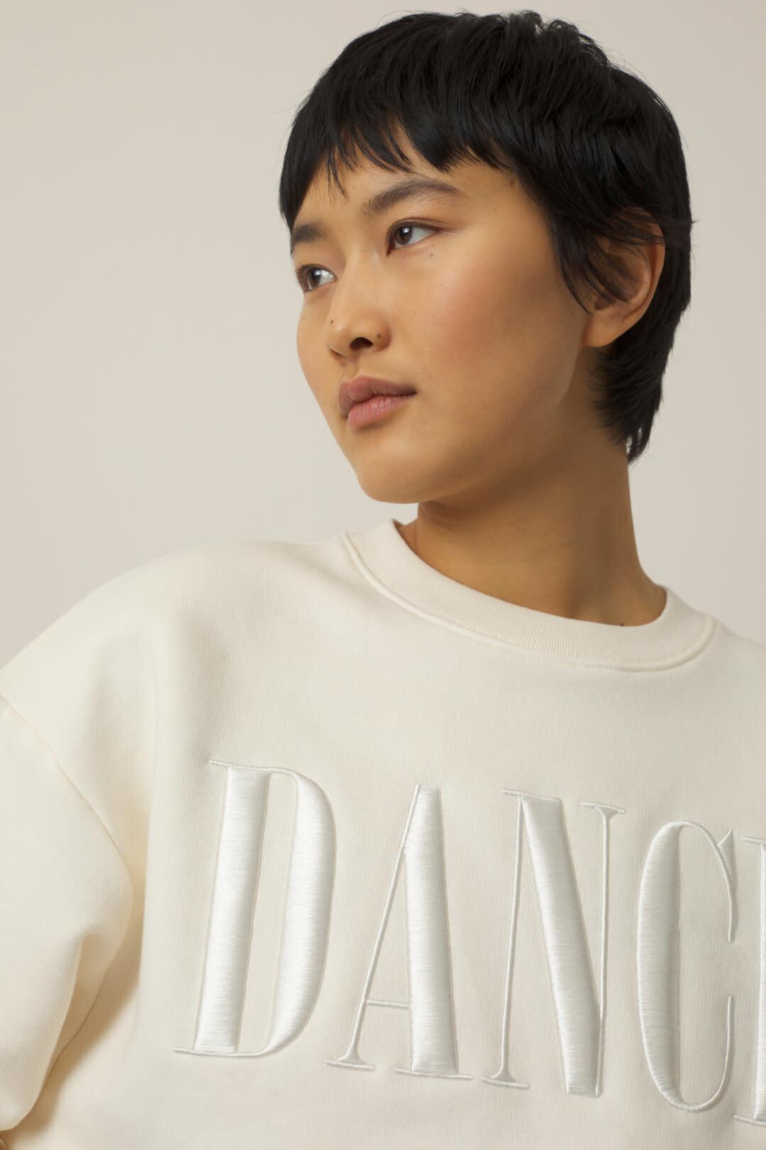 Dance sweater vanilla-2
