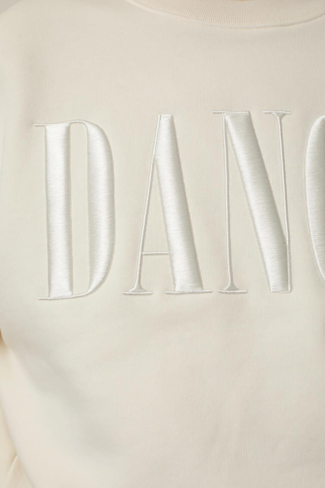 Dance sweater vanilla-3
