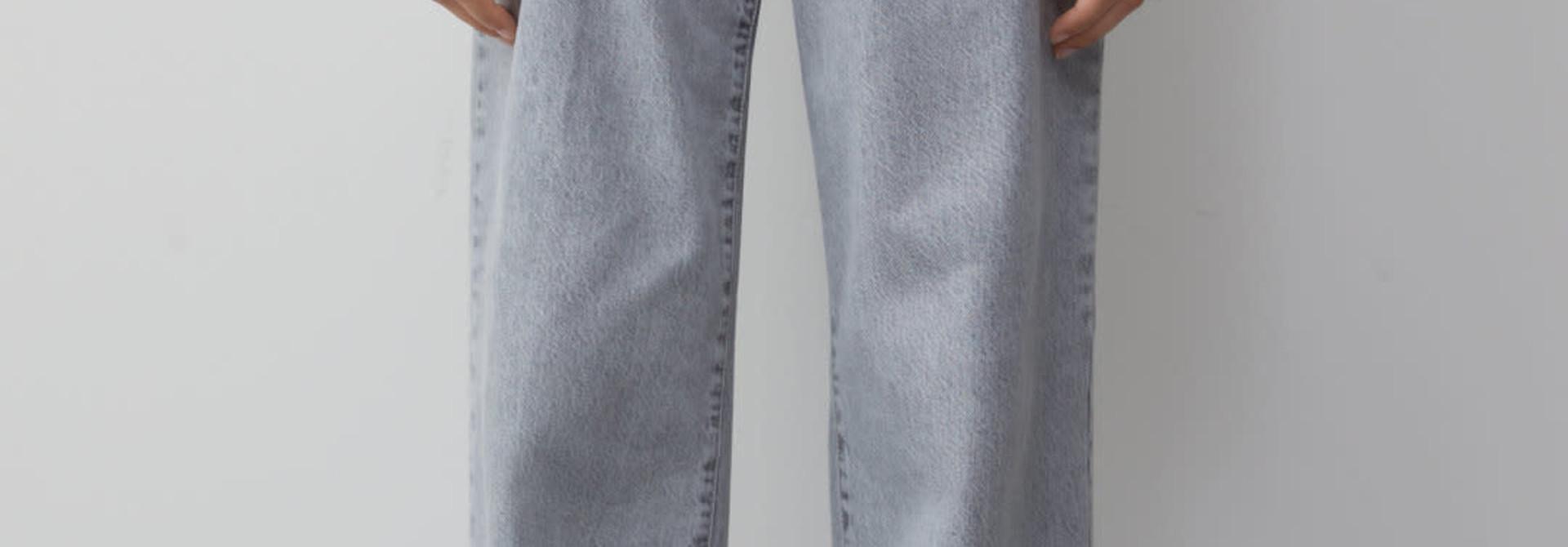 nollin mid grey c91893