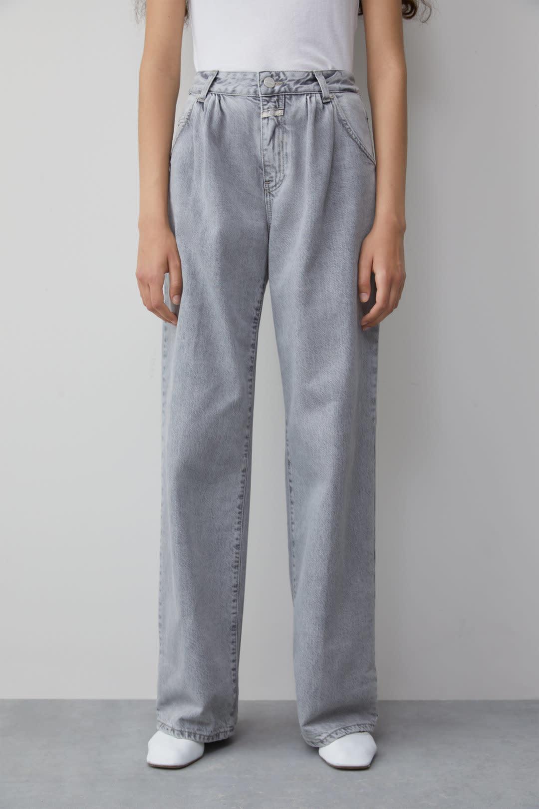 nollin mid grey c91893-1