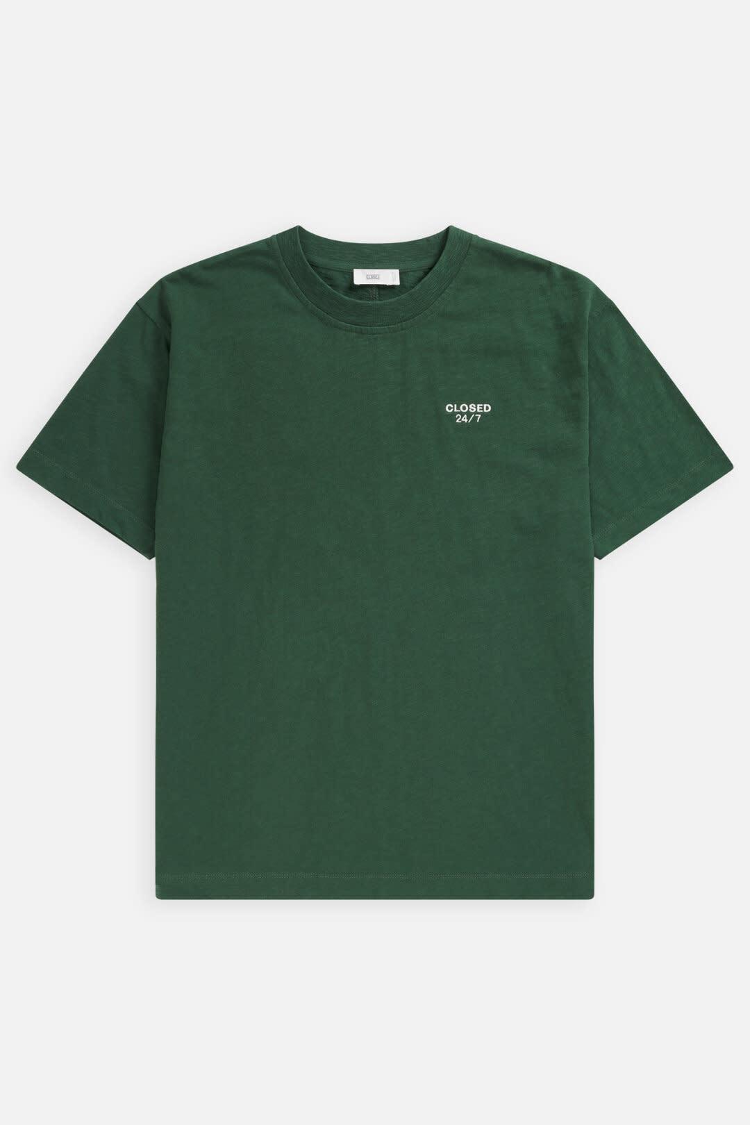 t shirt fir green-2