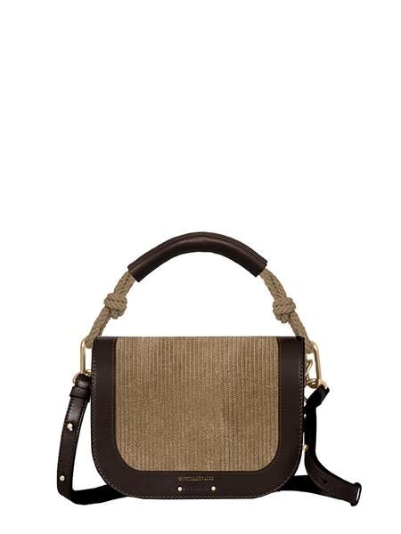 Holly bag noisette-1