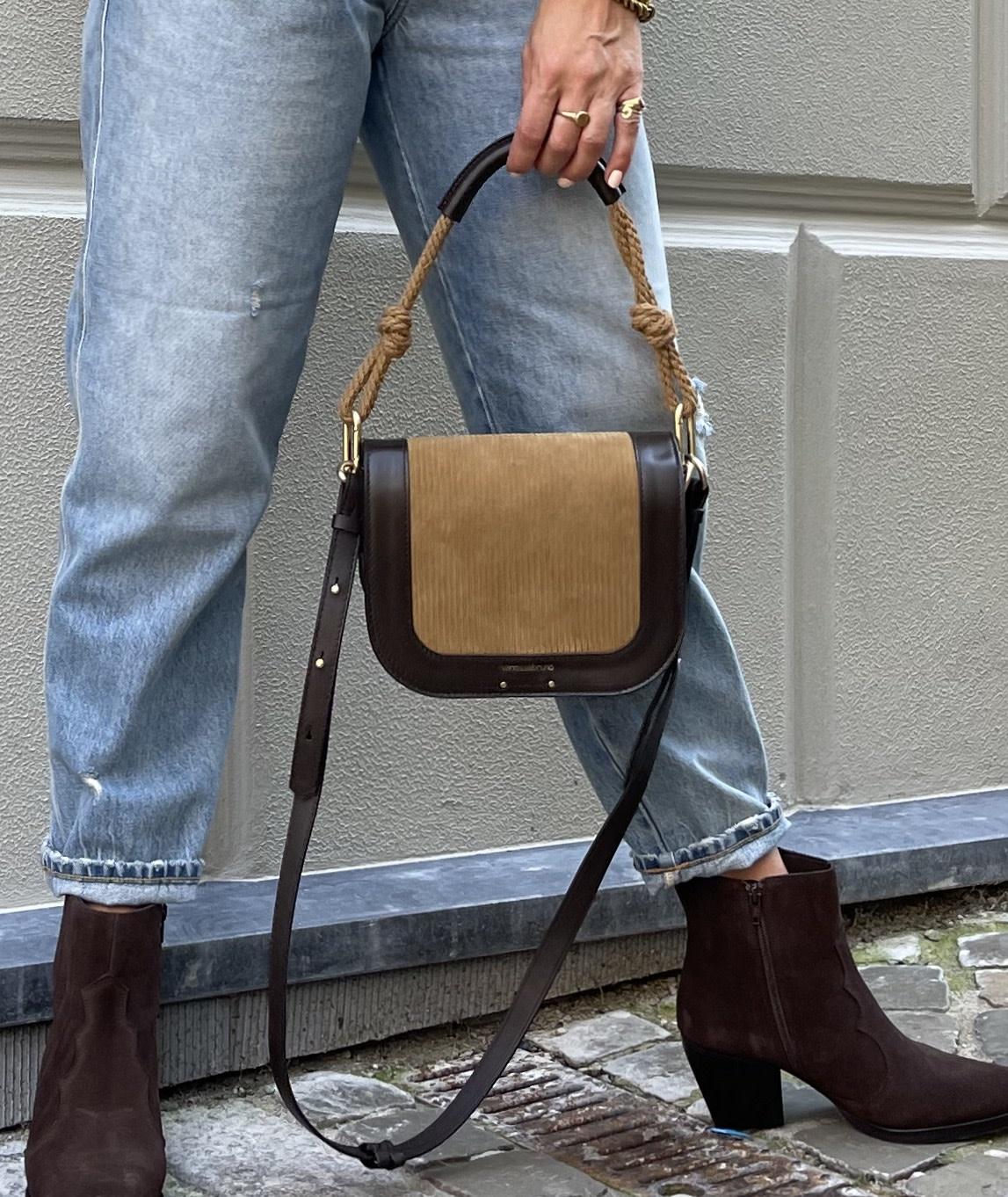 Holly bag noisette-2