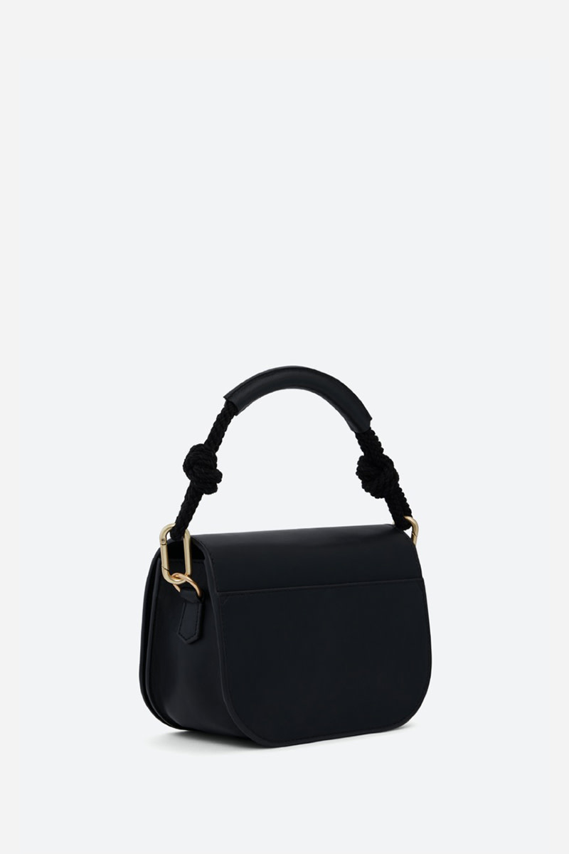 Holly besace Black-2