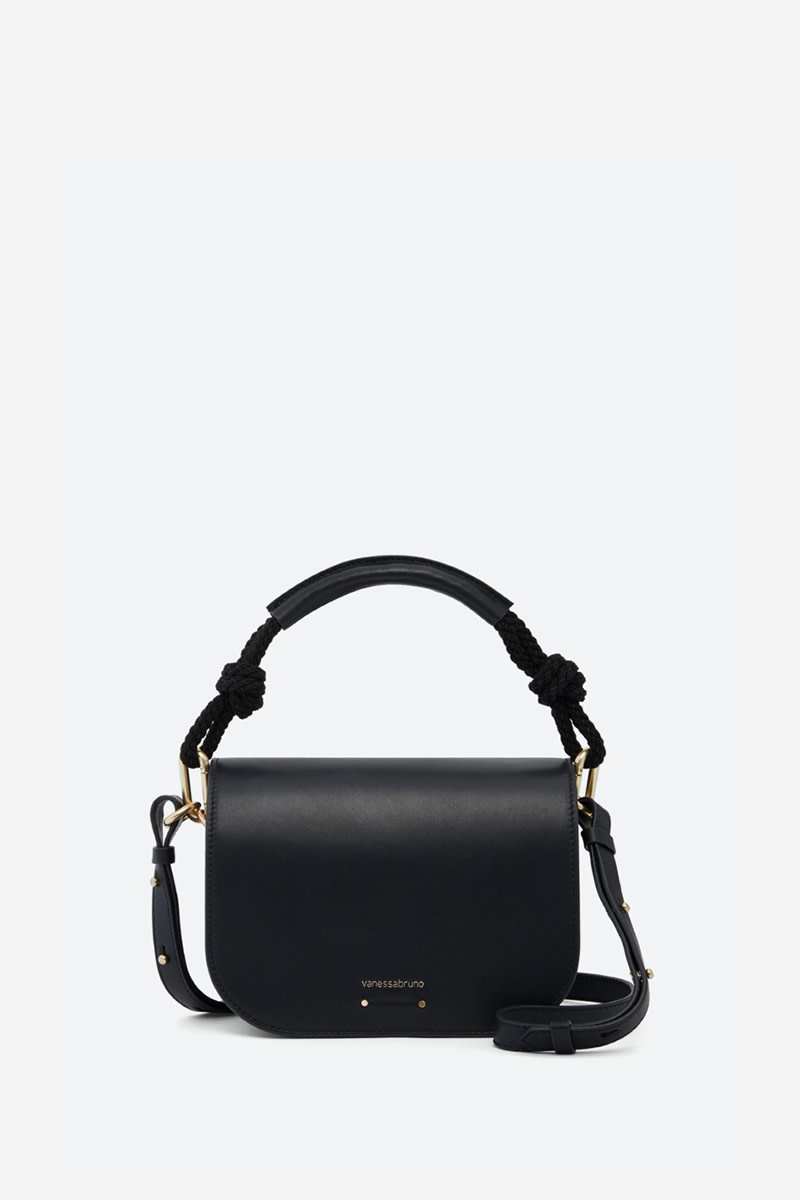 Holly besace Black-3