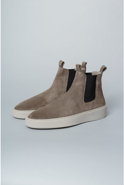 CPH 600M Crosta stone boot