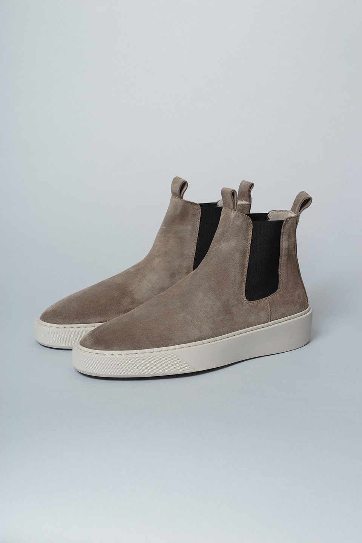 CPH 600M Crosta stone boot-1