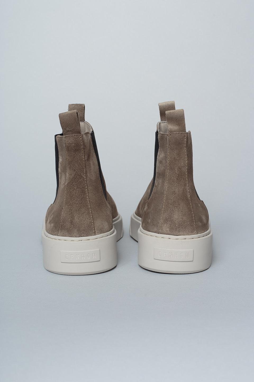 CPH 600M Crosta stone boot-2
