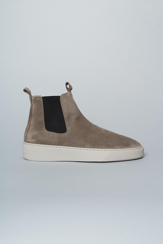 CPH 600M Crosta stone boot-3