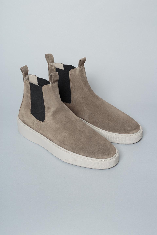 CPH 600M Crosta stone boot-4