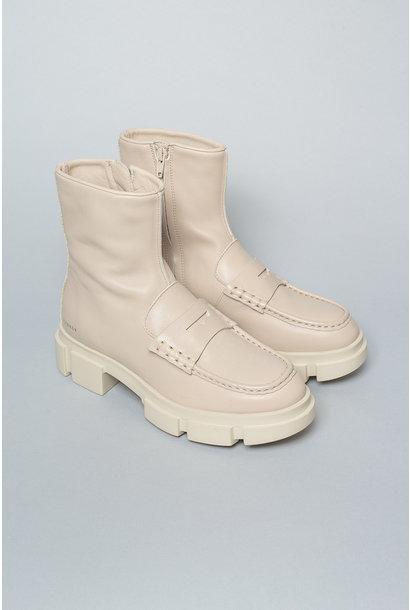 CPH553  vitello nature boot