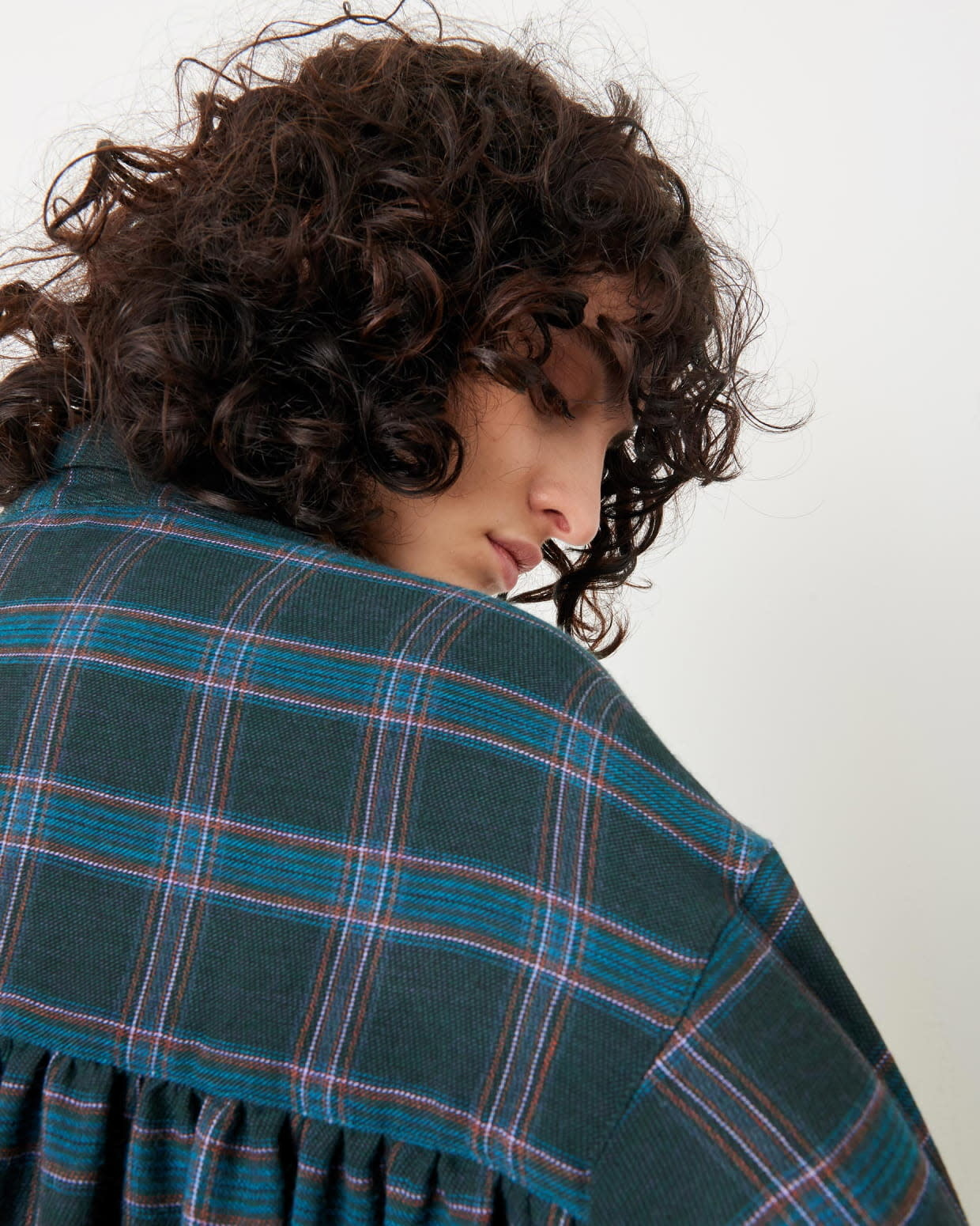 Licati blouse-3