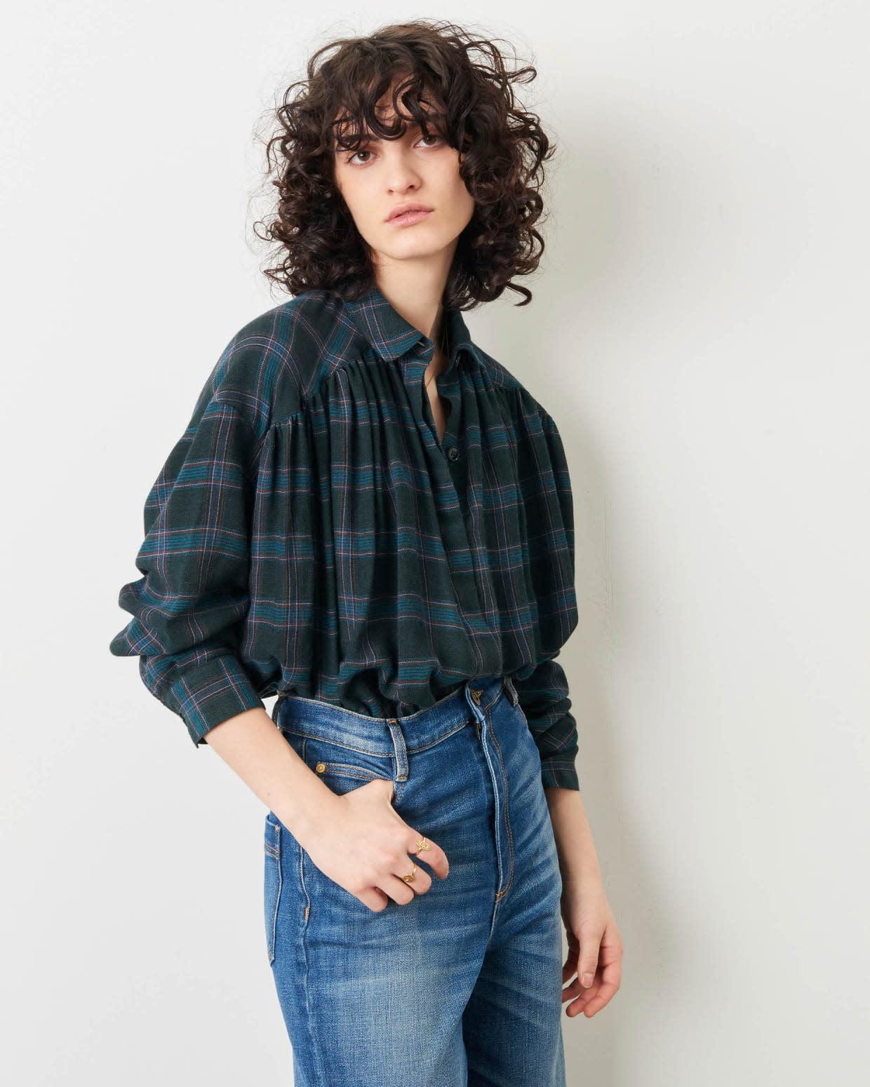 Licati blouse-4