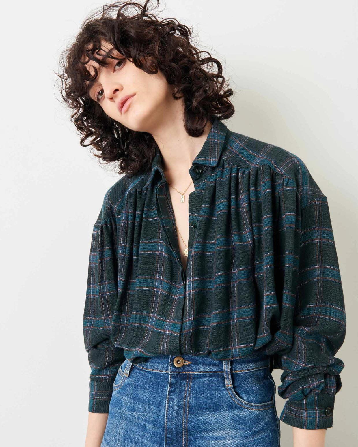 Licati blouse-1