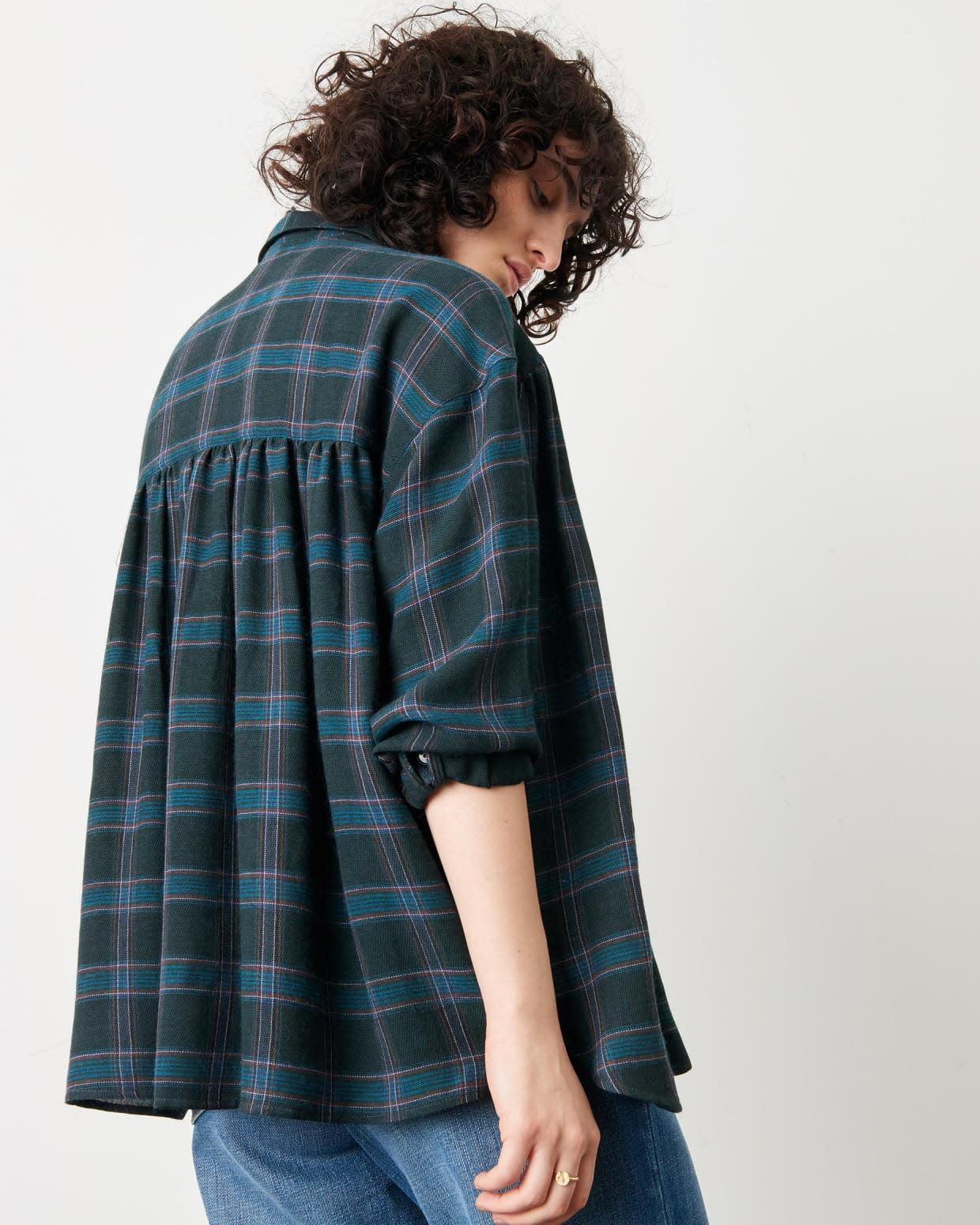 Licati blouse-2