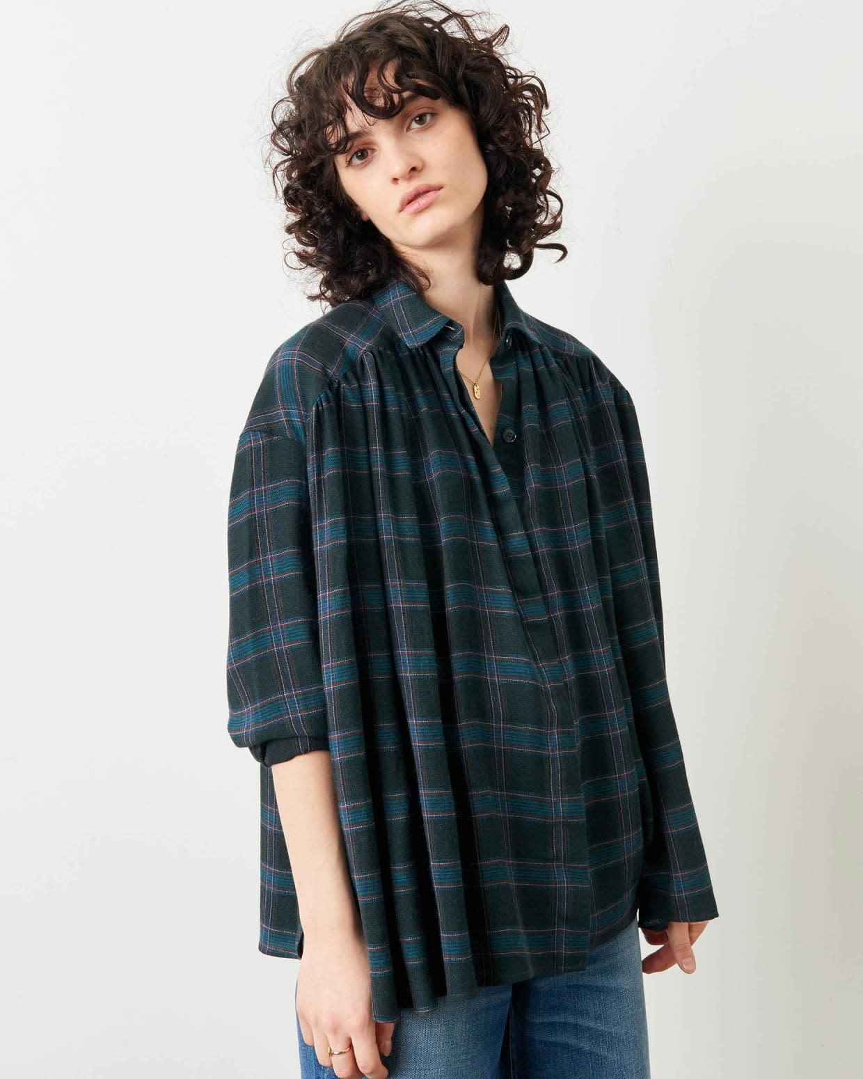 Licati blouse-5
