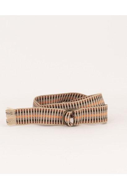 Ileana sweet sand belt