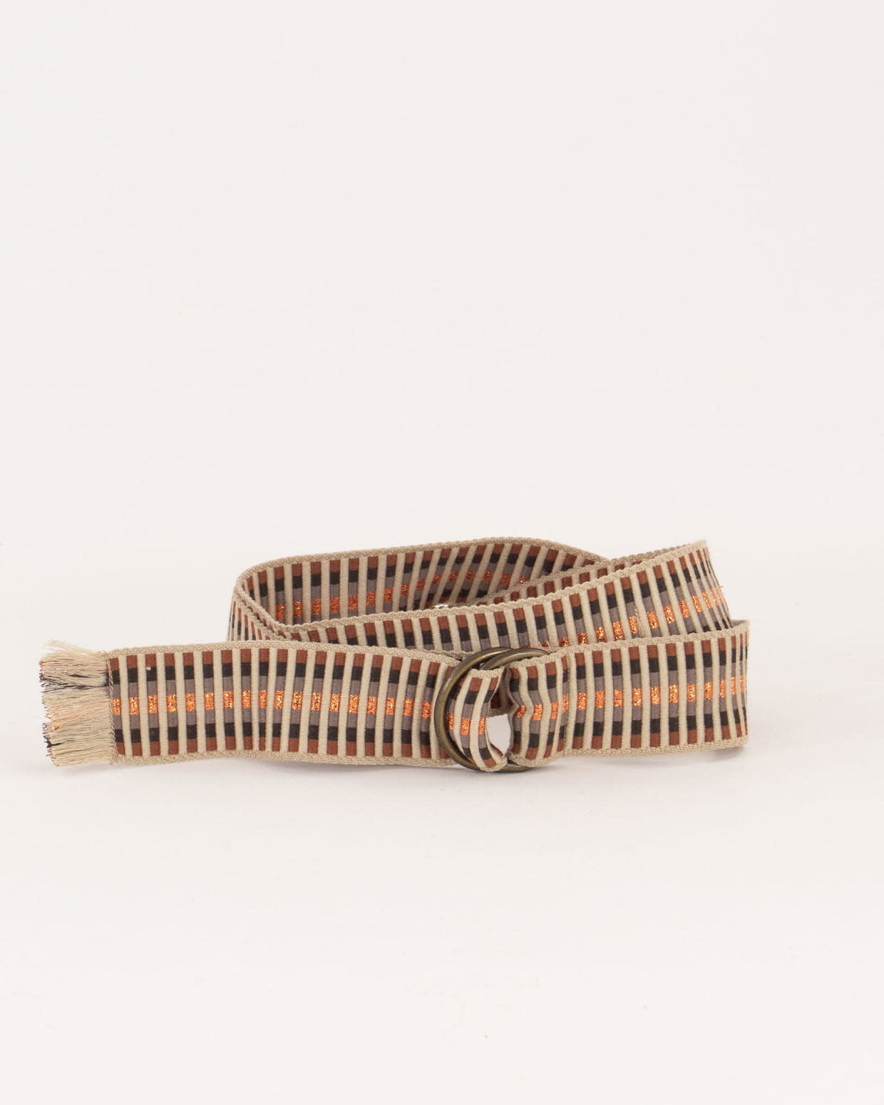 Ileana sweet sand belt-1
