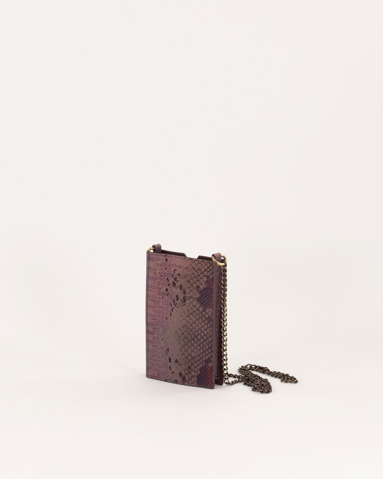 ama pyth phone bag-4
