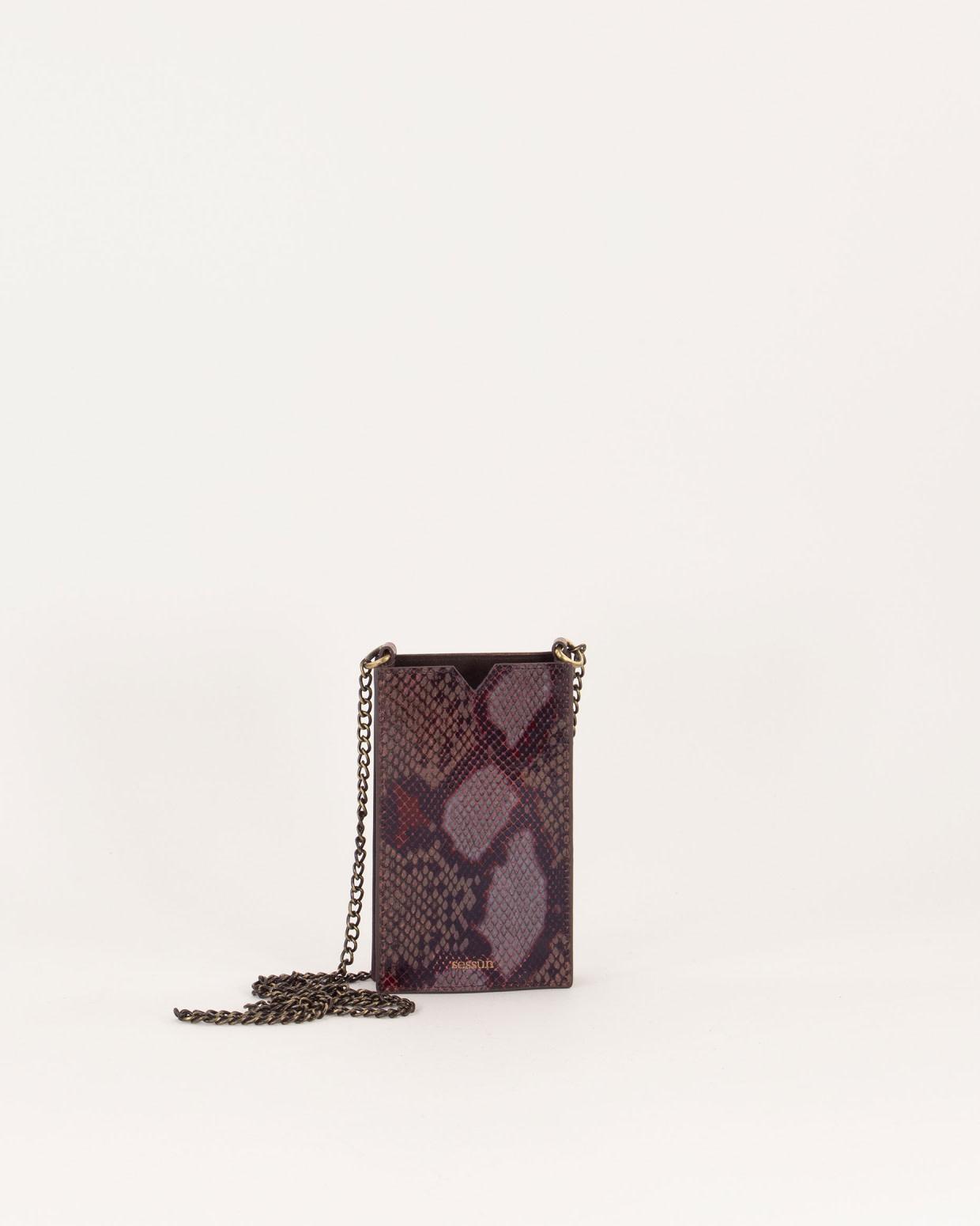 ama pyth phone bag-2