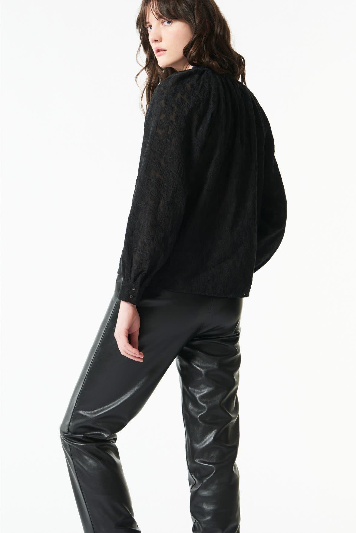 till  black blouse-2